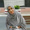 Ali Abdi Rabab