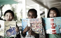 WISE@Accra – Unlocking the World's Potential: Leading and Innovating for Quality Education in Africa