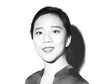 Ms Yao Zhang