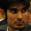 Zaid Haque