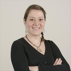 Barbara Schack