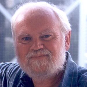 David Whitebread