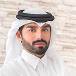 Emad Al-Khaja