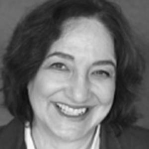 Janet Looney