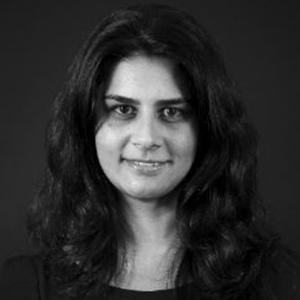 Nandita Vij Tandan