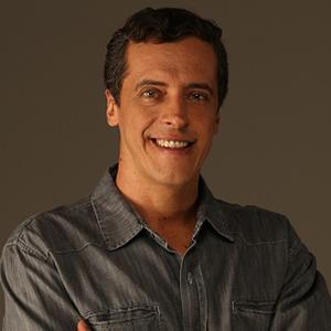Rodrigo Baggio
