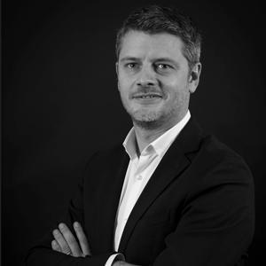Sébastien Turbot