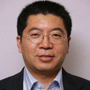 Shipeng Li