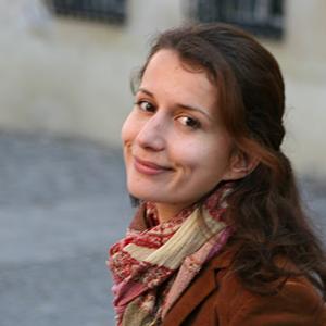 Stefania Druga