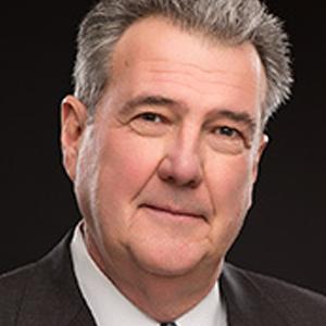 Alan Ruby