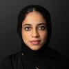 Alghalya Al-Qubaisi