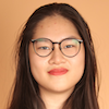 Ha-Linh Nguyen