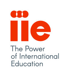 The Power of International Education