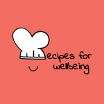 Recipes for Wellbeing