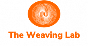 The Weaving Lab