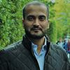 Enayat Nasir