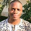 Yussuf A. Sané Guinea-Bissau