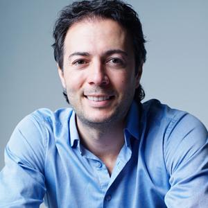 Daniel Quintero