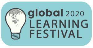 Global Learning Festival