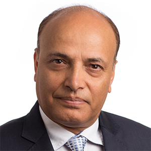 Dr. Ajaya Ghimire