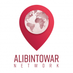 Ali Bin Towar Network