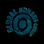 Global Nomads Group logo