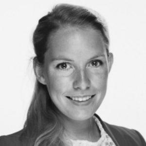Livia Jesacher-Roessler
