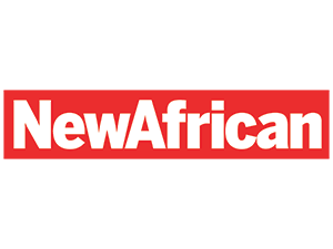 New African